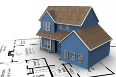 3 trường hợp xây nhà ở được miễn giấy phép xây dựng từ năm 2021