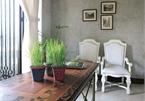 Những lời khuyên hữu ích về màu sắc phong thủy khi sơn nhà đón Tết