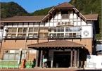 Giải pháp cho những ngôi 'nhà ma' tại Nhật Bản