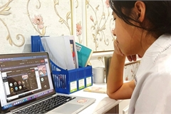 Foreign investors keen on education