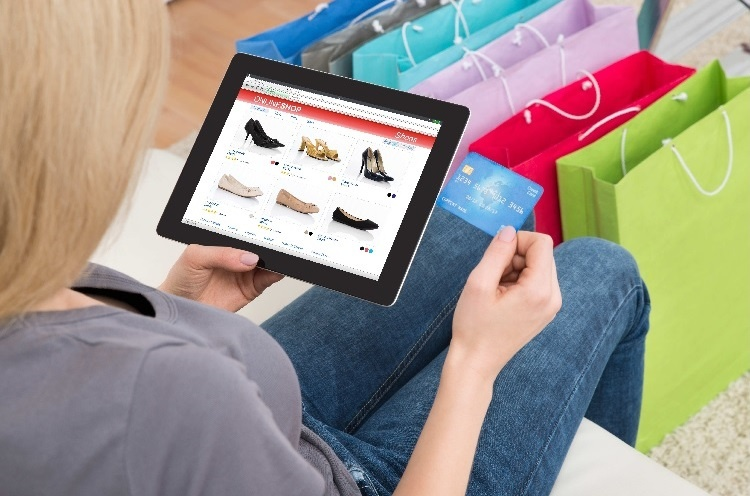 1562 Healthy competition crucial for e-commerce logistics