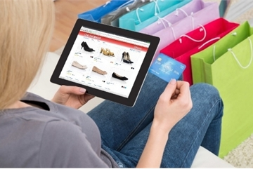 Healthy competition crucial for e-commerce logistics