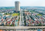 Vietnam real estate market on steady foundations