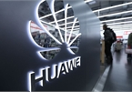 Huawei's global smartphone market share may drop to 4%