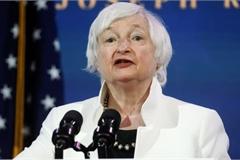 """Sau Bill Gates, Bộ trưởng Tài chính Mỹ cũng """"dìm hàng"""" Bitcoin"""