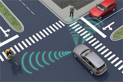 Các hãng xe điện đua nhau sáng tạo âm thanh nhận diện