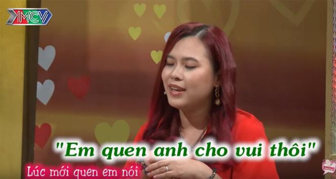 """tuong chi yeu qua duong, co gai tao bao """"xu"""" ban trai sau 2 dem o khach san hinh anh 2"""