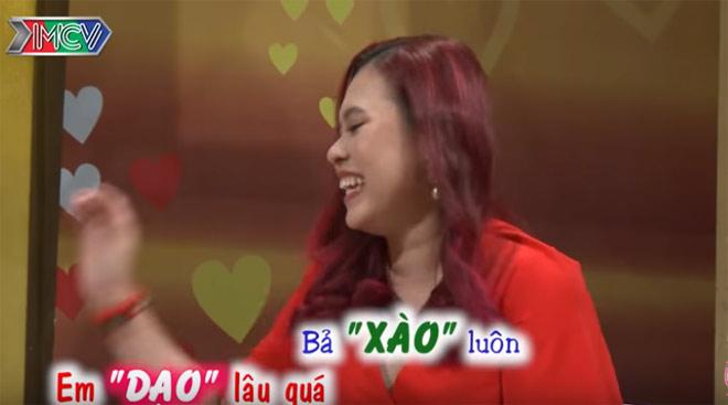 """tuong chi yeu qua duong, co gai tao bao """"xu"""" ban trai sau 2 dem o khach san hinh anh 3"""