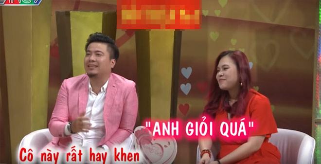 """tuong chi yeu qua duong, co gai tao bao """"xu"""" ban trai sau 2 dem o khach san hinh anh 4"""