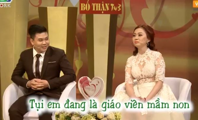 lo hanh dong bat nha ngay lan dau ngu chung, chang trai van cua duoc