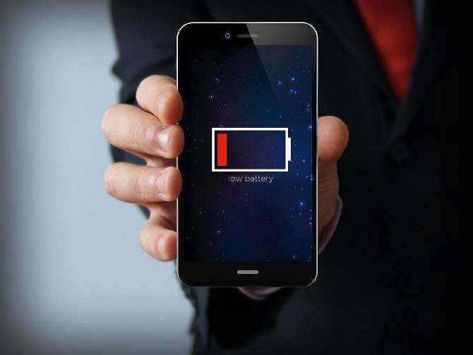 Bạn có thường xuyên đóng ứng dụng iOS để tiết kiệm pin và làm tăng RAM trống hay không? Nếu có, hãy đọc bài viết này.