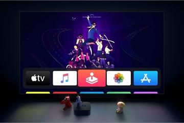 Sony và Microsoft hãy dè chừng, Apple TV đang dần trở thành một máy chơi game đúng nghĩa