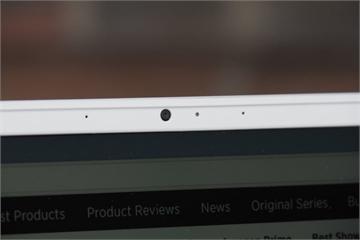 """Giờ tôi đã biết vì sao sau 30 năm webcam trên laptop vẫn """"nát"""""""