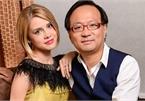 Có hay không những đường dây mại dâm online Sugar Daddy ở Việt Nam?