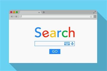 7 mẹo tìm kiếm hình ảnh bằng Google mà bạn nên biết