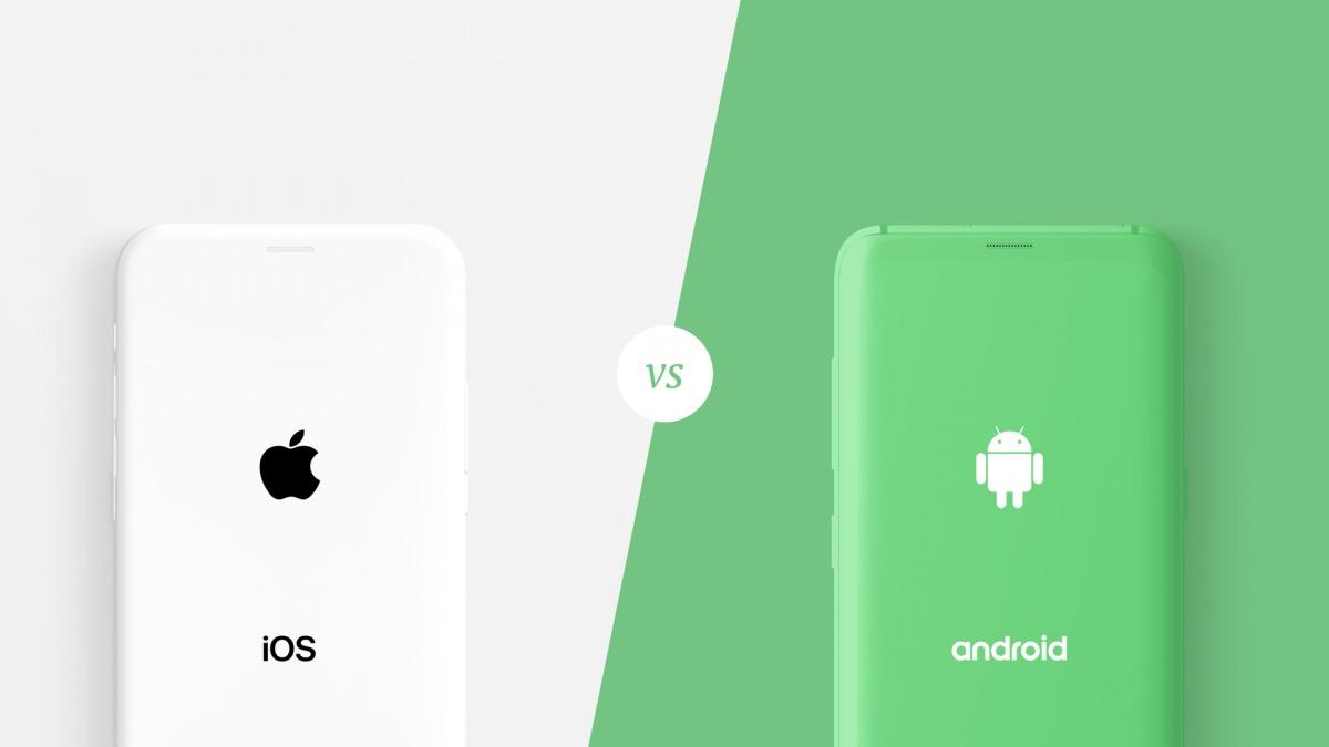 Google nên quay lại những thứ cơ bản cho Android