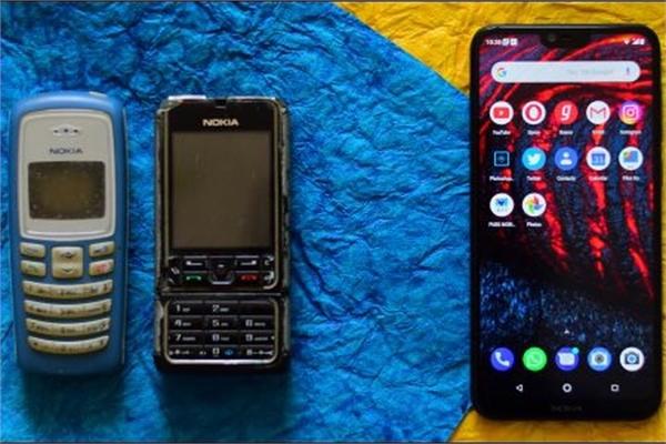 Năm 2020 rồi, tại sao điện thoại cục gạch vẫn bán chạy?