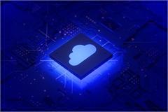 Công ty CPU 'vô danh' tuyên bố sẽ hạ bệ Intel và ARM