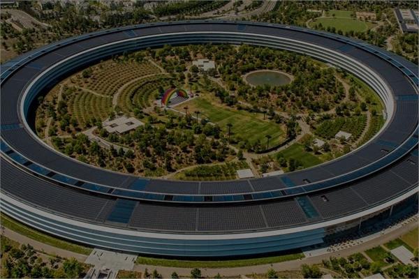Apple sẽ sớm tung ra bộ máy tìm kiếm riêng để cạnh tranh với Google