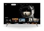Sau 1 năm ra mắt, Apple TV+ vẫn vô danh đến nỗi phải gia hạn miễn phí để lôi kéo người dùng