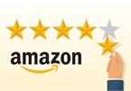 42% lượt đánh giá trên Amazon được cho là giả mạo!