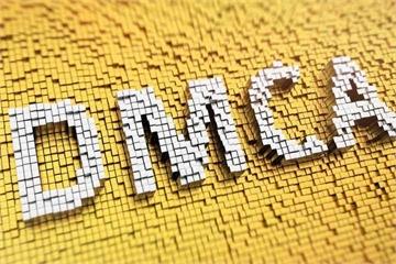 DMCA là gì, và nó có ý nghĩa gì?