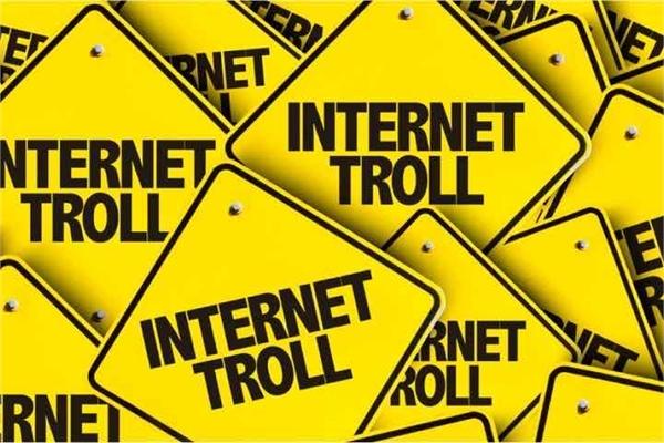7 dấu hiệu bạn đang trở thành kẻ troll cực khó chịu trên mạng