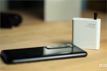 Sự phát triển của công nghệ sạc siêu nhanh đã thay đổi cách chúng ta sạc điện thoại như thế nào?