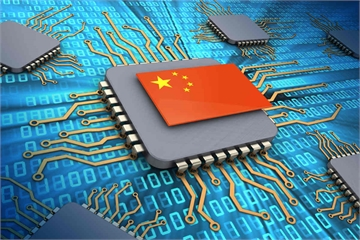Trung Quốc đổ tiền tấn thực hiện tham vọng tự chủ chip bán dẫn
