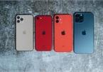 Tất cả những tin đồn về iPhone 13: giá bán, tên gọi, thiết kế...