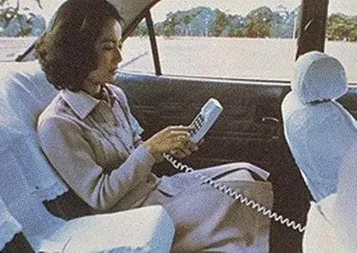 Từ 0G đến 5G (1946-2020): Ngành viễn thông đã tiến bộ như thế nào?