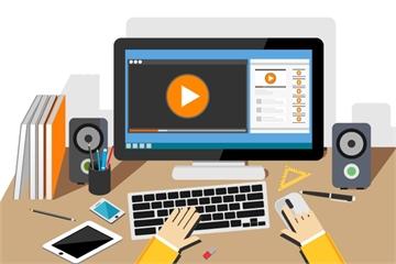 7 phần mềm quay phim màn hình miễn phí tốt nhất cho mọi nền tảng