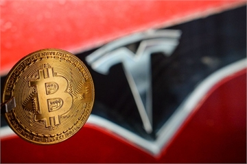 Với sự hậu thuẫn của Tesla, liệu Bitcoin có thể trở thành vàng?