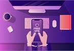 Những dịch vụ VPN miễn phí đảm bảo an toàn cho bạn