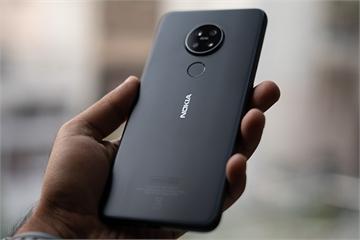 Điều gì đang xảy ra với Nokia ngay lúc này?