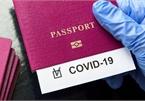 Hộ chiếu vắc xin Covid-19 là gì?