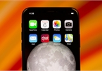 5 lưu ý khi chọn mua điện thoại 'refurbished'