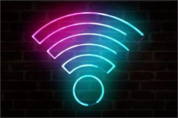 """""""Thiết bị chống bức xạ Wi-Fi"""" hoàn toàn vô dụng, đừng mua"""