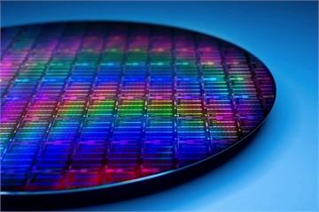 Vì sao ngành công nghệ cần Intel trở lại thật mạnh mẽ?