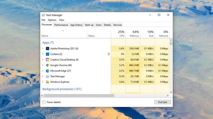 Những lý do để chuyển nhà từ Google Chrome sang Microsoft Edge