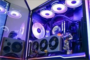 5 tiêu chí cần cân nhắc khi chọn mua case máy tính