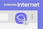 7 lý do tại sao Samsung Internet là trình duyệt di động tốt nhất