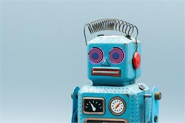 Trí tuệ nhân tạo có thể bị thôi miên hay không?