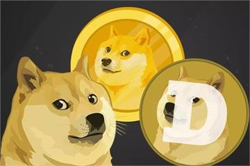 Tại sao cộng đồng mạng lại hào hứng khi DogeCoin cán mốc 10 xu?