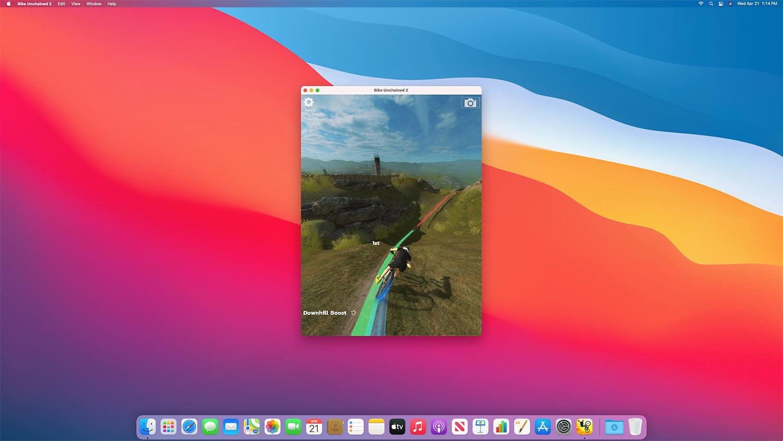 6 tác vụ máy tính Mac thực hiện được mà bạn có thể chưa biết