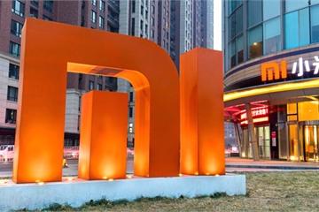 Nhìn lại hành trình 10 năm thăng trầm của Xiaomi: từ phần mềm MIUI cho tới xe điện