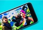 Cuộc chiến Apple - Fortnite có thể thay đổi hoàn toàn những gì chúng ta từng biết về iPhone