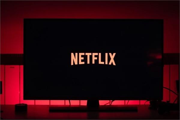 """Apple từng """"nài nỉ"""" Netflix sử dụng hệ thống thanh toán của App Store"""