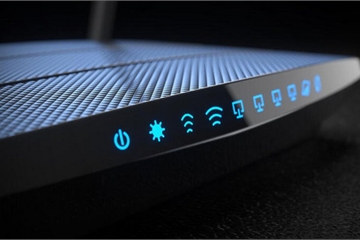 Phát hiện lỗ hổng bảo mật ảnh hưởng tới tất cả thiết bị hỗ trợ Wi-Fi từ năm 1997 đến nay