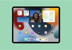 iPadOS 15 là hồi chuông cảnh tỉnh cho các hãng làm máy tính bảng Android